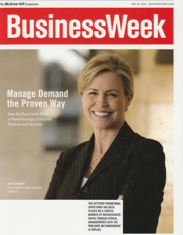 Business Week – Sam Martinez Photography